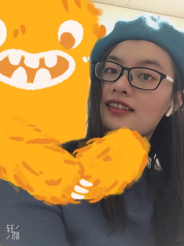 Heng Fang